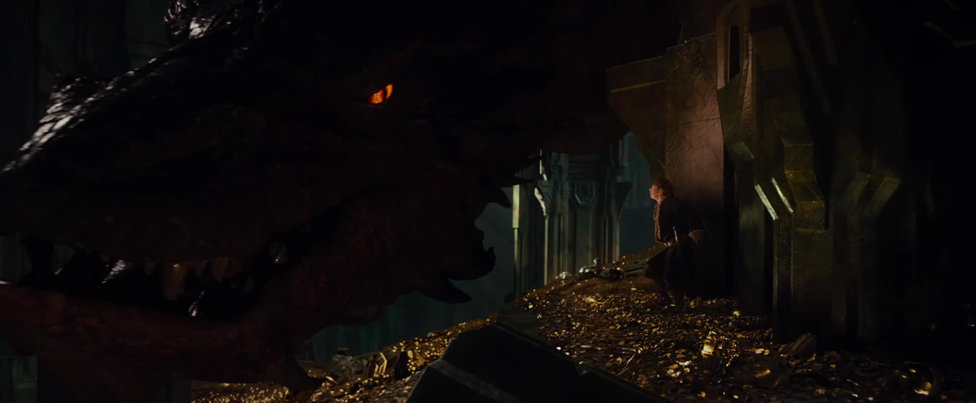 Трейлеры ролики отрывки фильма Пиксели смотреть онлайн с видео-плеера